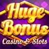 Huge Bonus 888 Casino biểu tượng