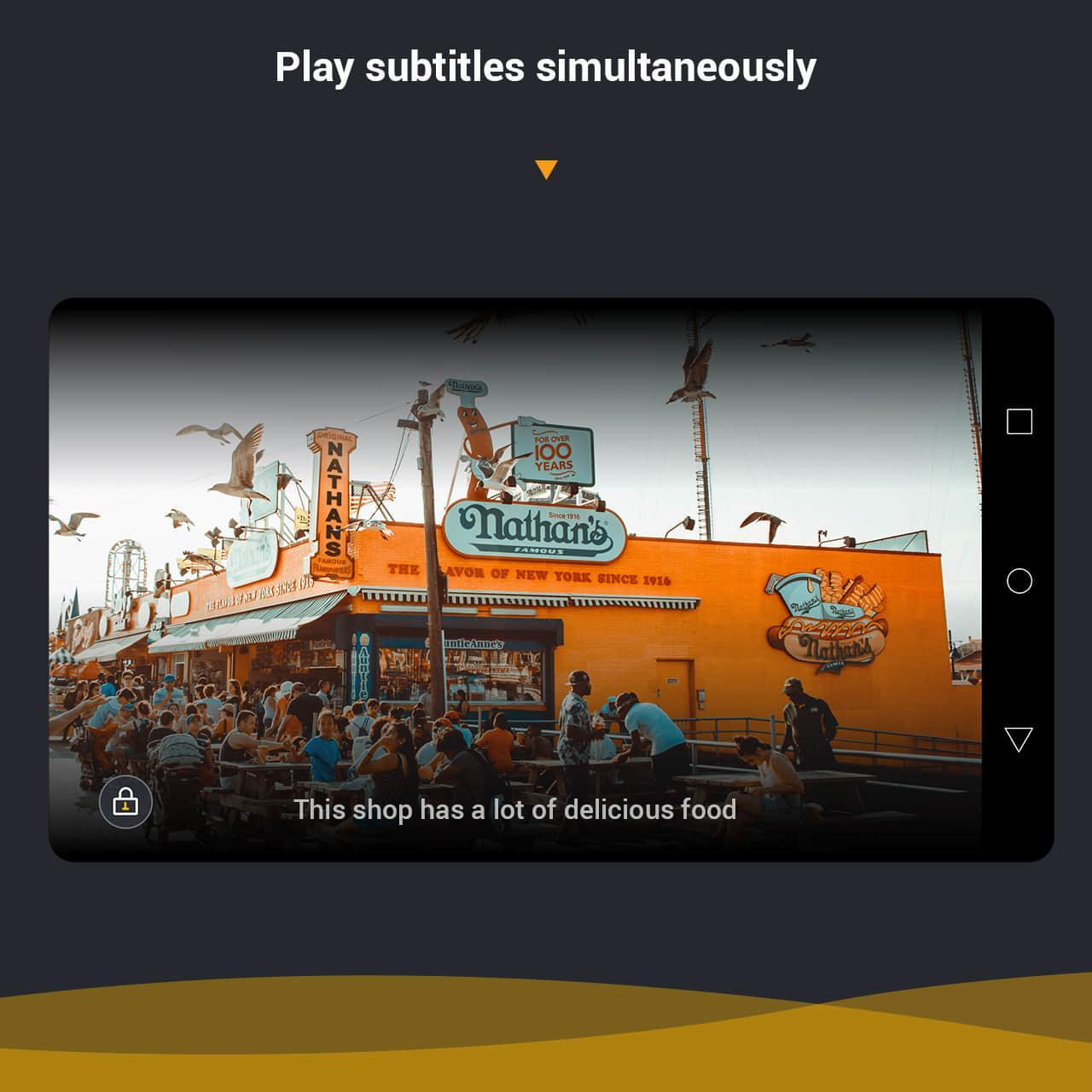 Video Player for Android - APK Download