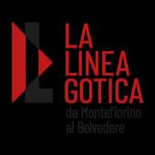 La Linea Gotica icon