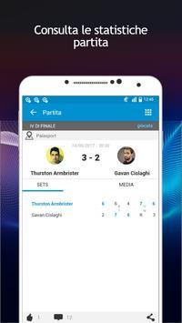Roma Padel Cup screenshot 5