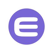Enjin: Bitcoin, Ethereum, Blockchain Crypto Wallet