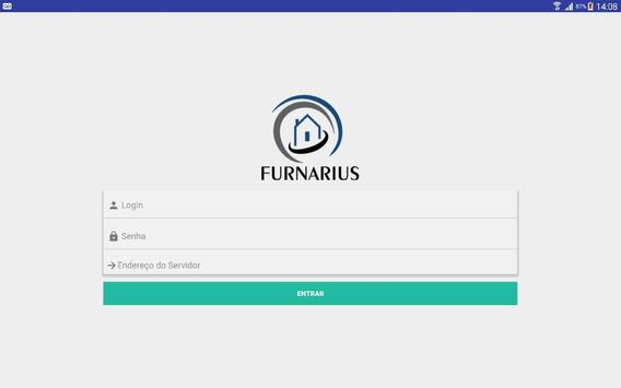Fur-Despesa screenshot 3