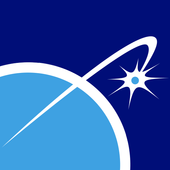 Global STAR icon