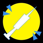 PregnantDM icon