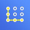 ikon Pengunci Apl