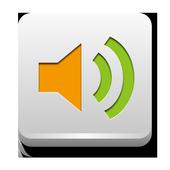 Volume Booster icon