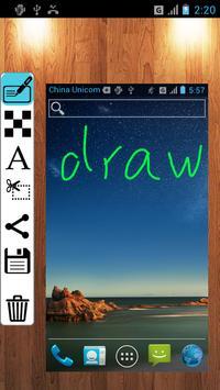 Screenshot screenshot 2