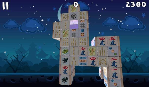 Mahjong Deluxe 3 screenshot 21