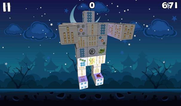 Mahjong Deluxe 3 screenshot 23