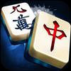 Mahjong Deluxe Free أيقونة
