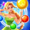 Bubble Bubble POP : Rescue elf 아이콘