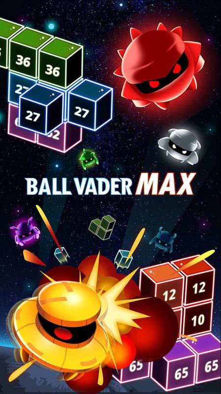 Master ball скачать