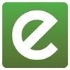 Electromaps ikon