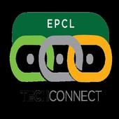 EPCL TechConnect icon