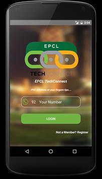 EPCL TechConnect screenshot 4