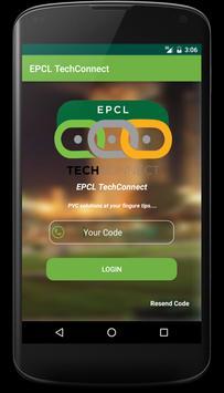 EPCL TechConnect screenshot 5