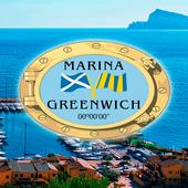 Marina Greenwich icon
