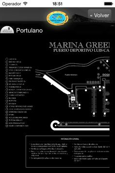 Marina Greenwich screenshot 4