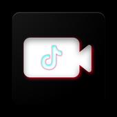抖音上熱門方法 icon