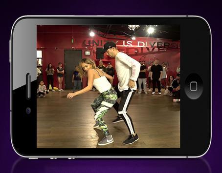 Taki taki Dance ~ Video and Song screenshot 2