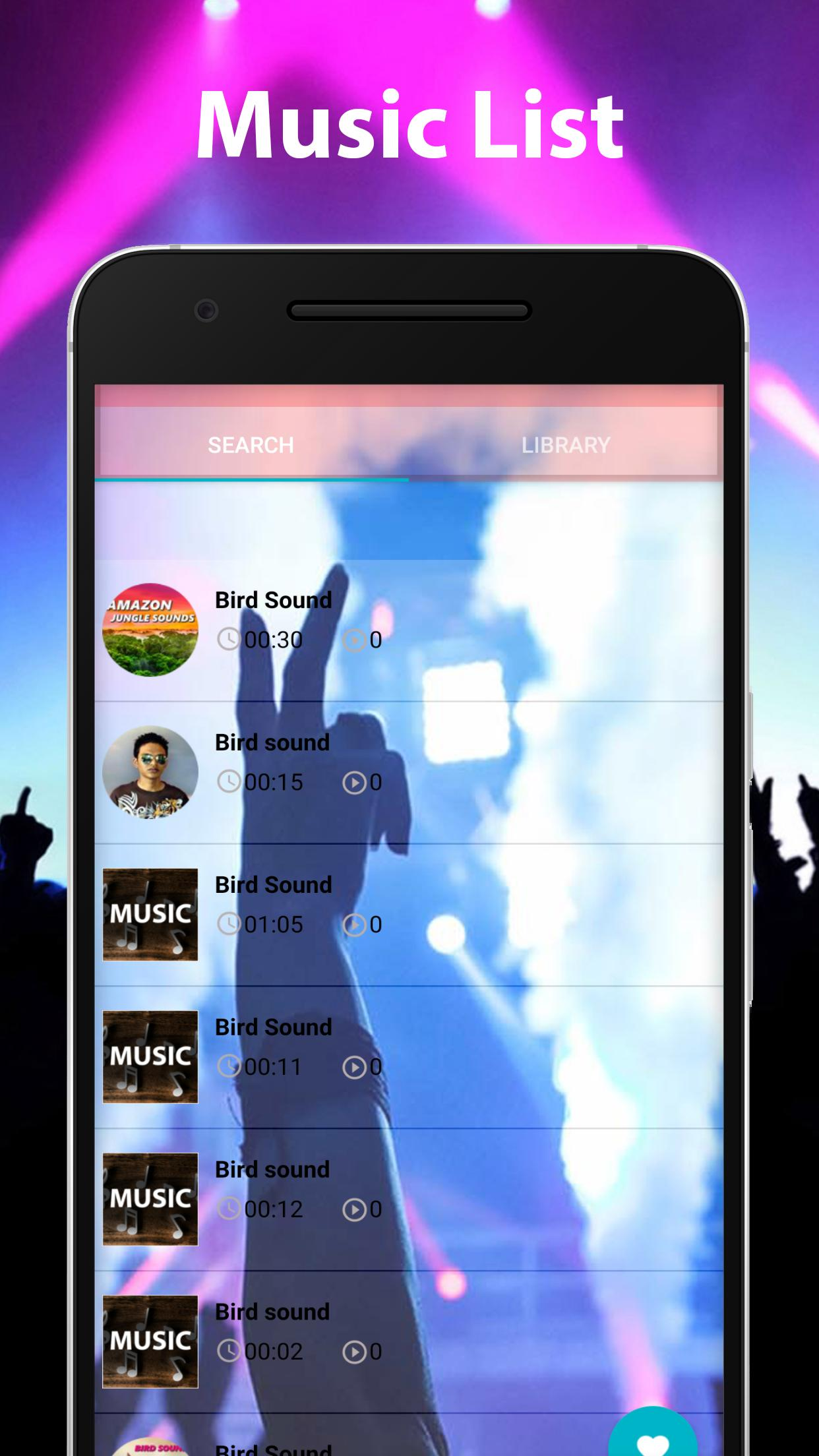 Mp3 Juice Official for Android - APK Download