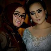 Dewi Tian Wedding Make Up Gallery icon