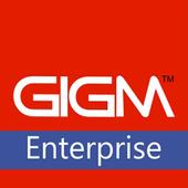 Mobility Enterprise icon