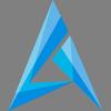 AirStar TV icon