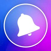 New Ringtones Free 2019 icon