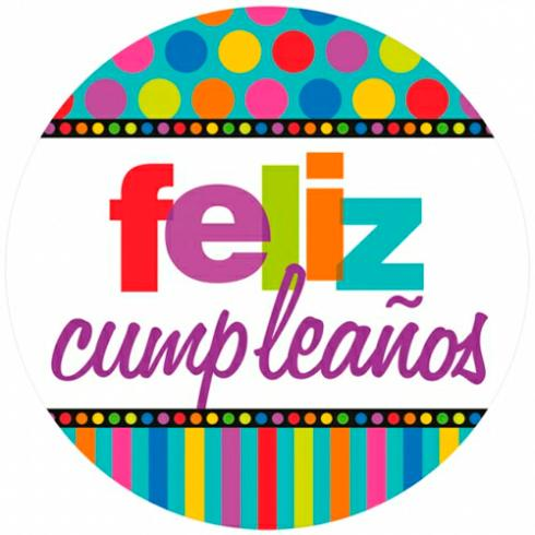 Feliz Cumpleaños Frases For Android Apk Download