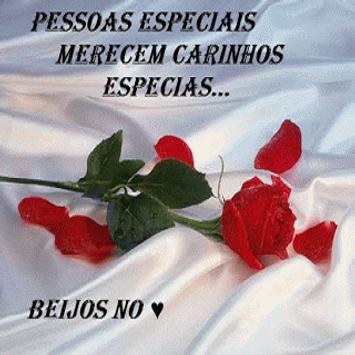 Mensagens E Frases De Carinho For Android Apk Download