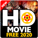 HD Movies 2020 : Free HD Movies APK Android