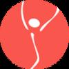 Empowered - Digital Learning Experience Platform アイコン