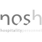 Nosh Hospitality Members icon