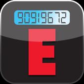 Entrust IdentityGuard Mobile icon