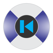 Top Korean Pop (K-Pop) MP3 Free for Android - APK Download