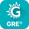 GRE® Test Prep by Galvanize-icoon