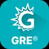GRE® teste Preparação por Galvanize ícone