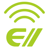 Entrematic Smart Connect icon
