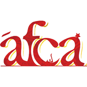 AFCA for Arts and Culture icon