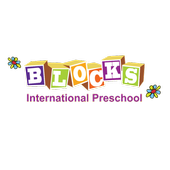 Blocks International Preschool icon