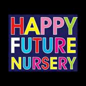 Happy Future Nursery icon