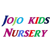JoJo kids nursery icon