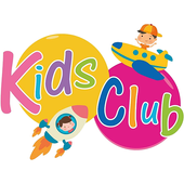 Kids Club Nursery And Preschool icon