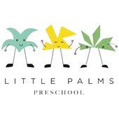 Little Palms Preschool icon