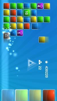 Blox screenshot 1