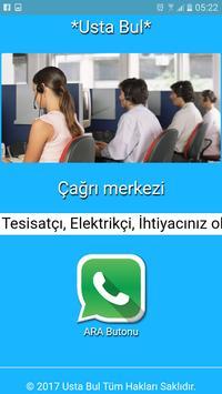 Usta Bul screenshot 1