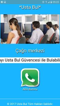 Usta Bul screenshot 4