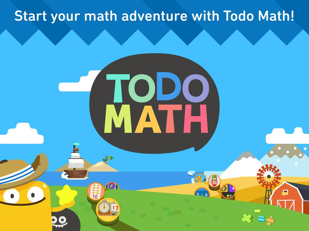 Todo math for android apk download.