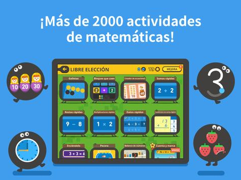 Todo Math captura de pantalla 11
